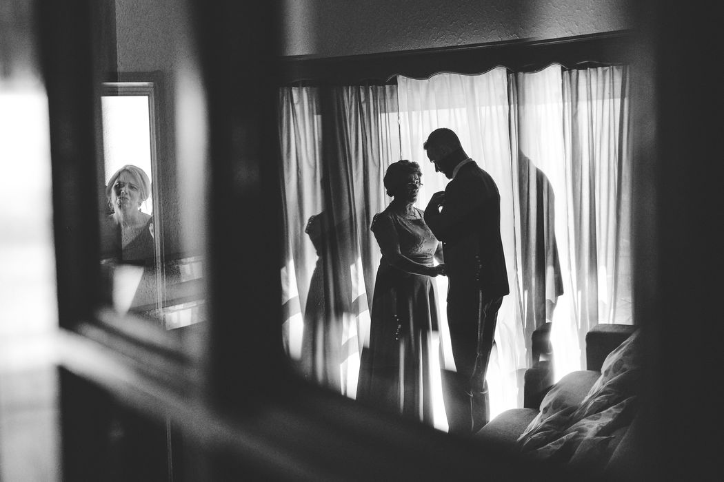 Alberto Alves photographer