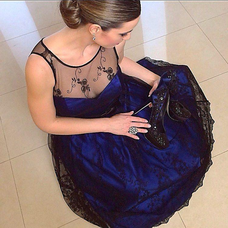 Fran Rivera Alta Costura
