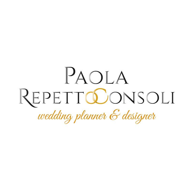 Paola Repetto Consoli