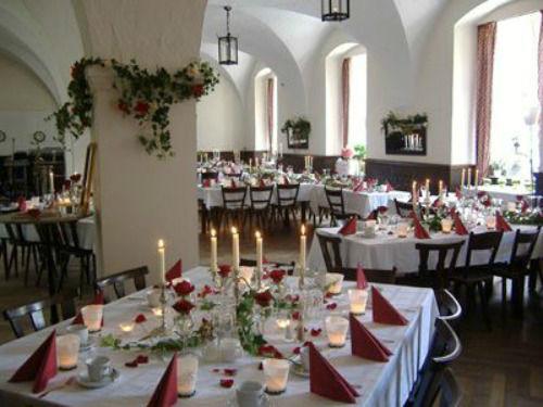Klosterwirtschaft Pielenhofen