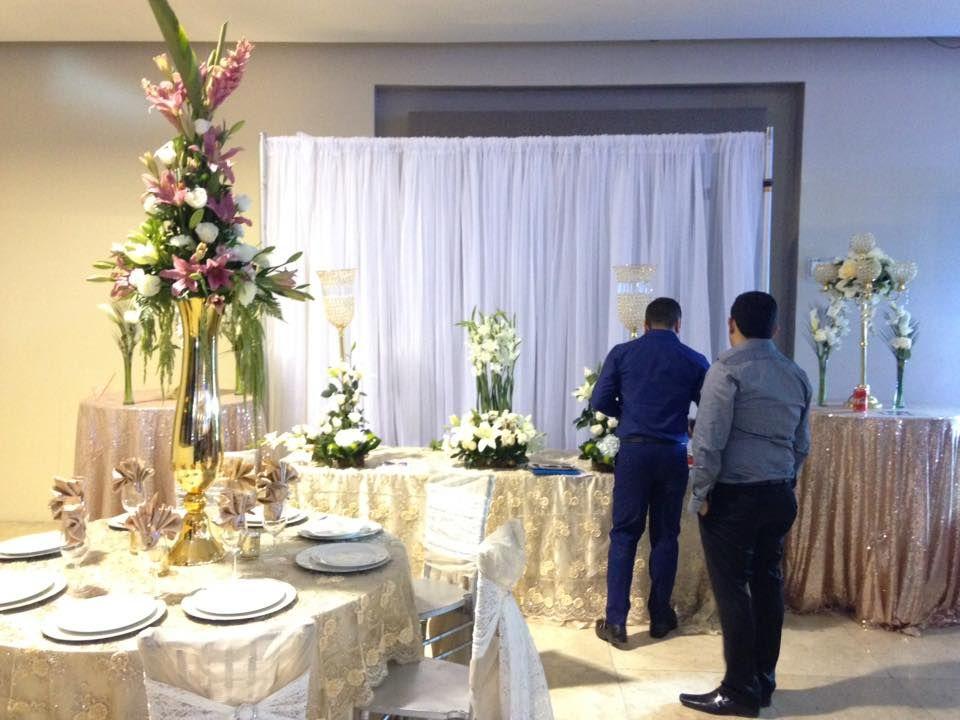 Brisa Ceremonias