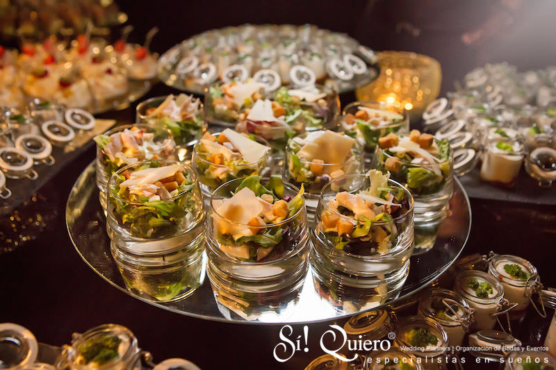 Goyo Catering