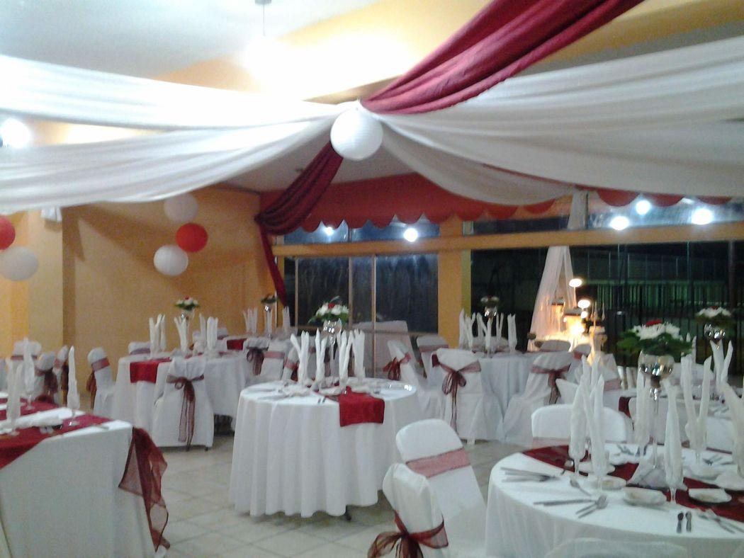 Artemisa Banquetes