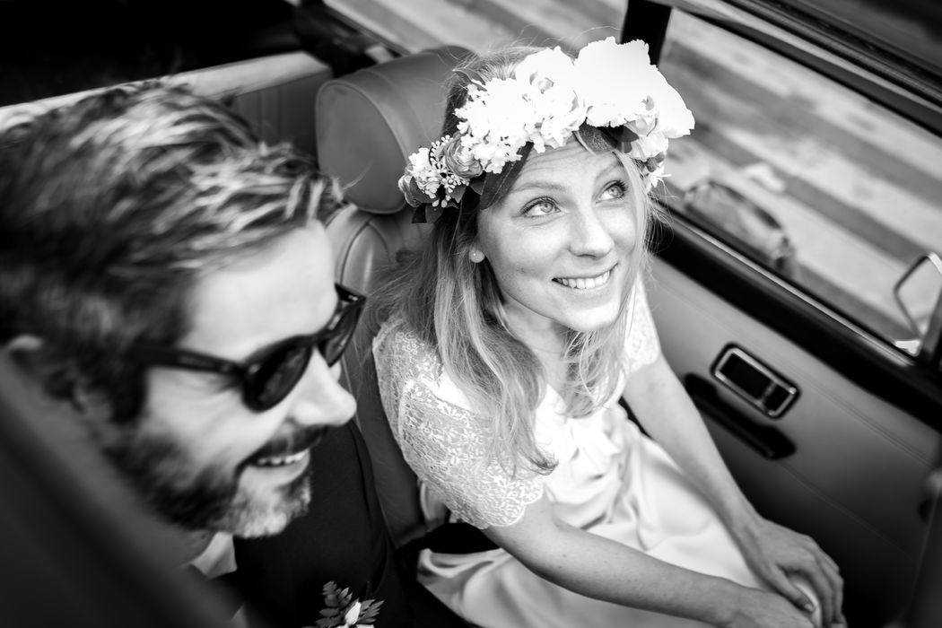 Estelle Carlier Photography