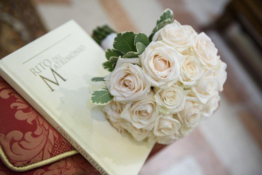 Wedding Valpolicella
