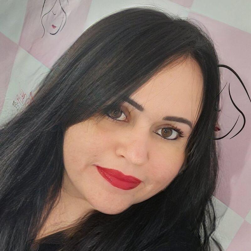 Fabiana Antunes Produções