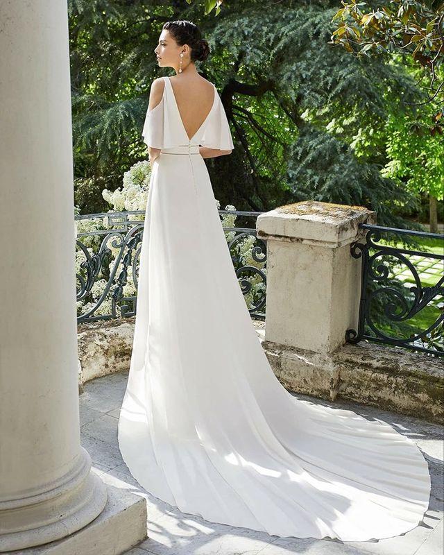 Atelier Velleca spose