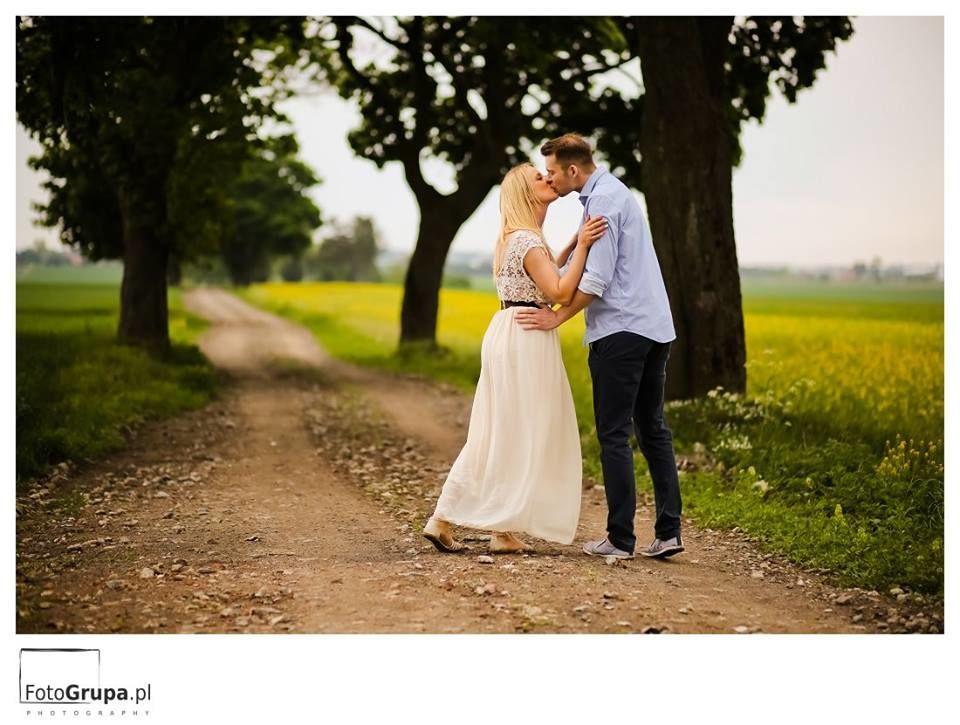 FotoGrupa.pl