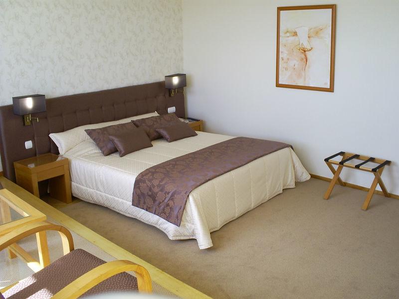 Hotel Boa-Vista