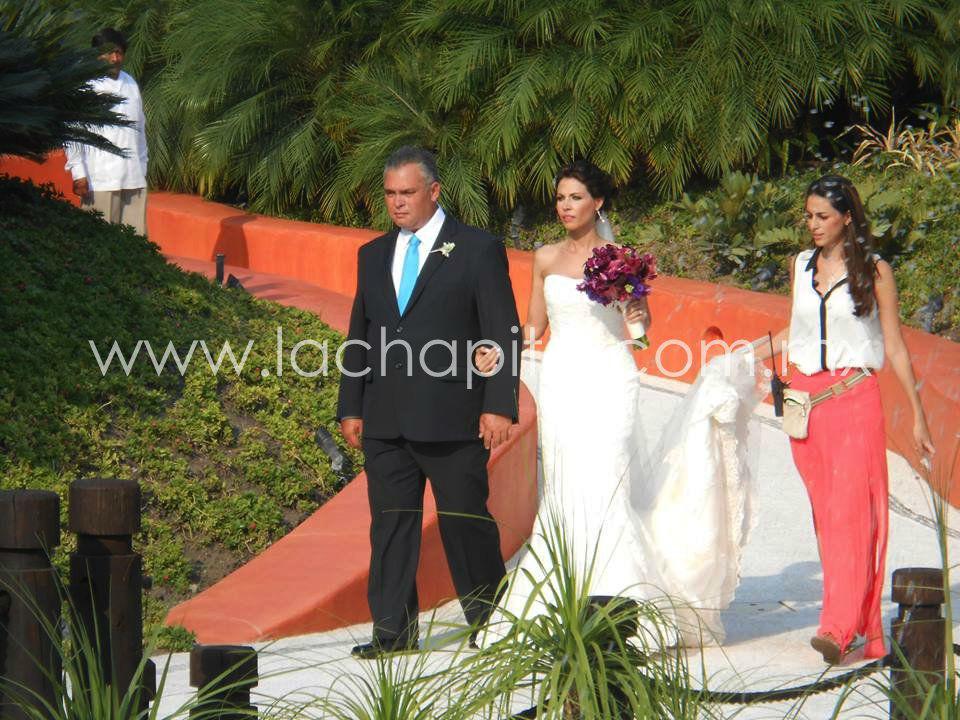Wedding Planner, Marcela Borro www.marcelaborro.com