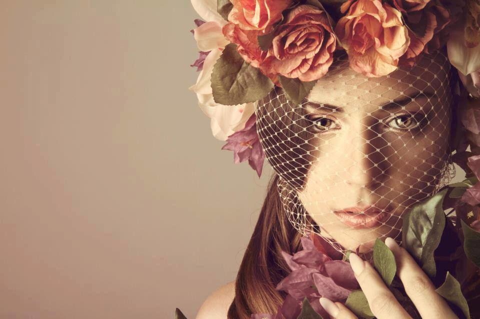 Sandra Morte Make Up Artist