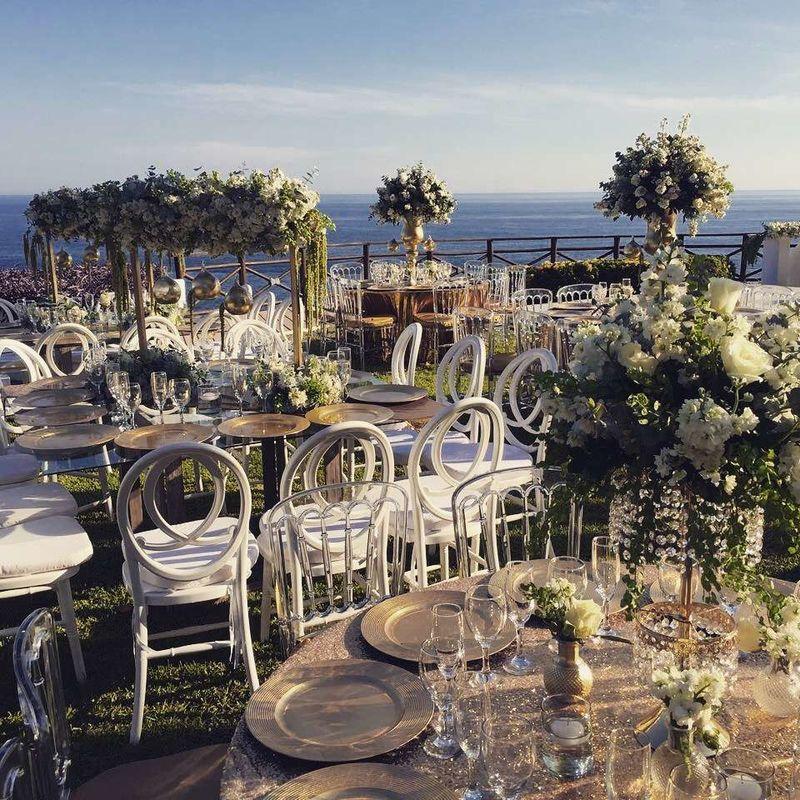 Papaloti Catering & Event Designer