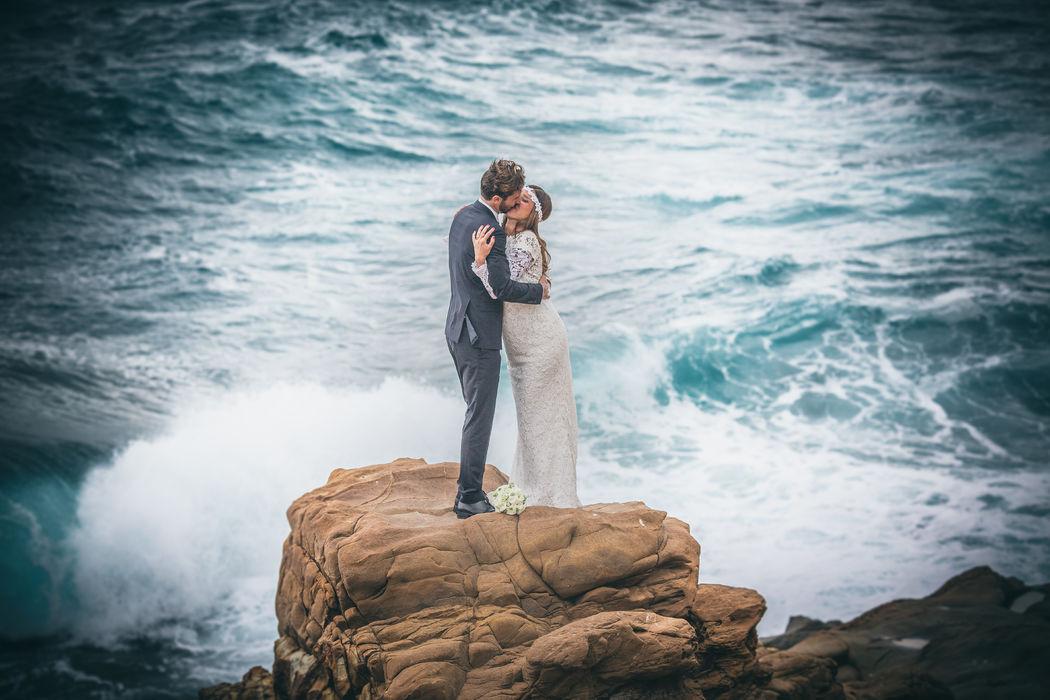 livorno,fotografo matrimonio livorno, castel boccale, fotografo pisa,