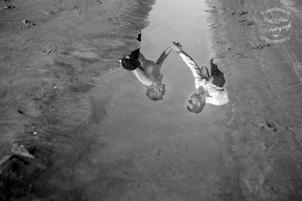 Luigi Matino Fotografo