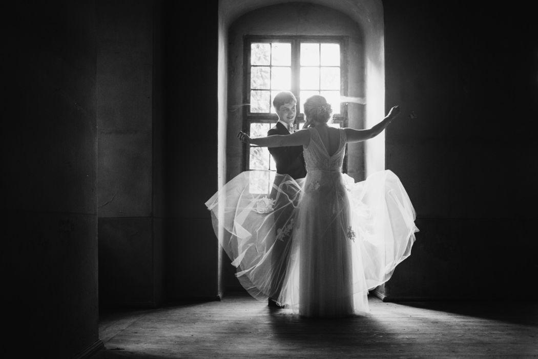 Elisabeth Mochner Fotografie