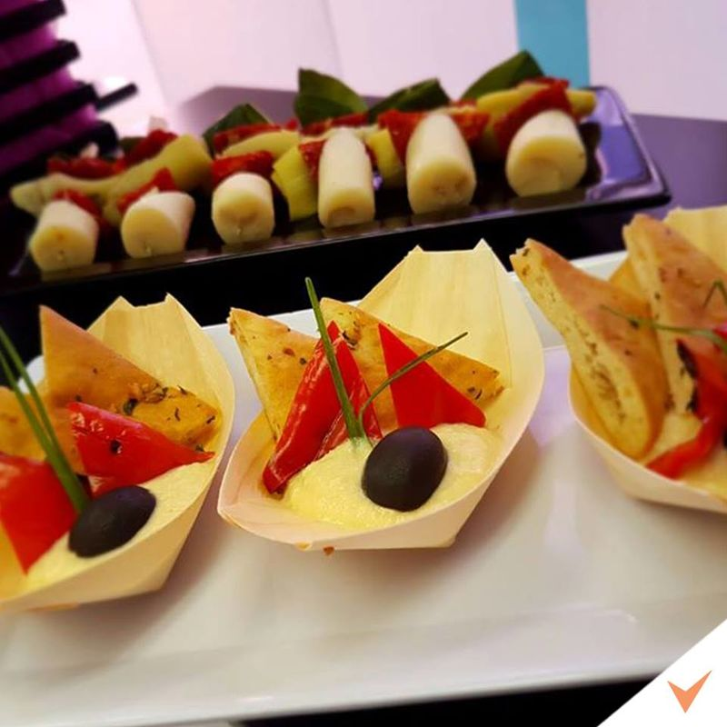 GCG Catering