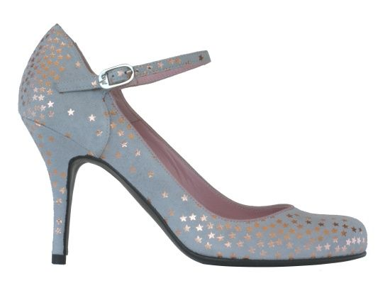 Stiletto Addict chaussures