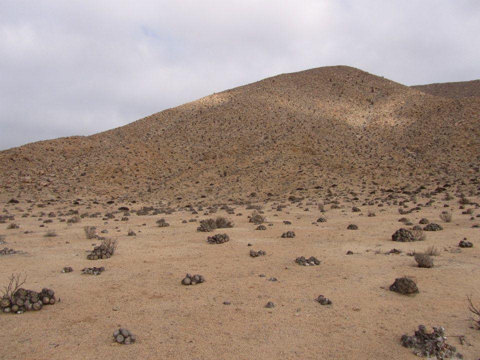 Caldera Tour Atacama