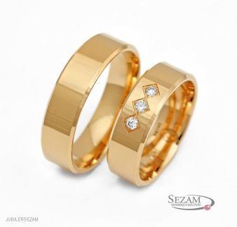 Sezam Skarbnica Biżuterii