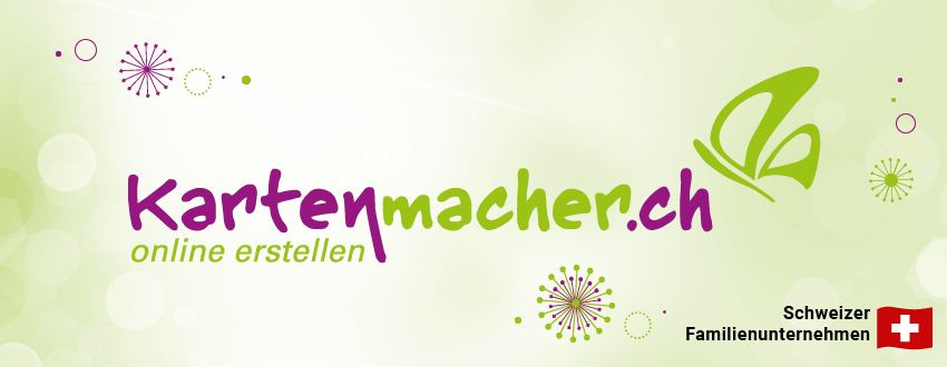kartenmacher.ch
