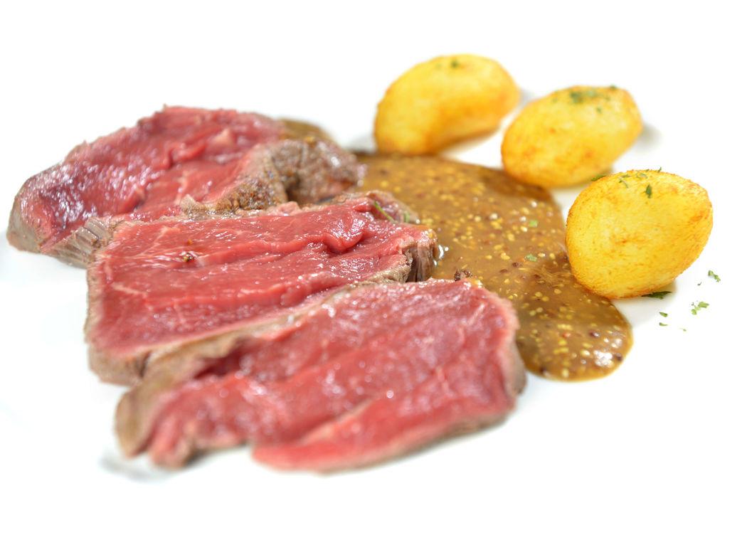 Catering Ondarreta