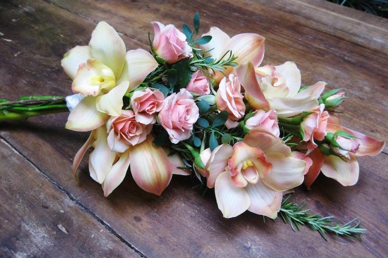 Atelier Alessandra Mitteldorf | Flores
