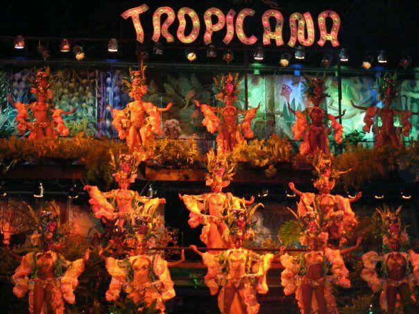 Agencia de Viajes Campeche