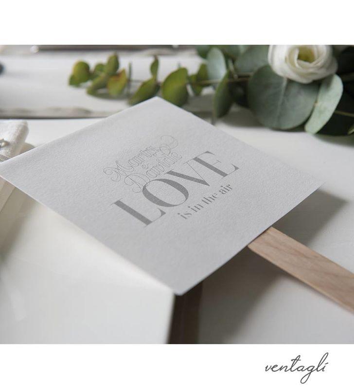 Sogno di sposa