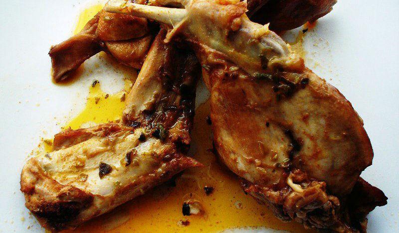 Espamex Servicios Gastronomicos