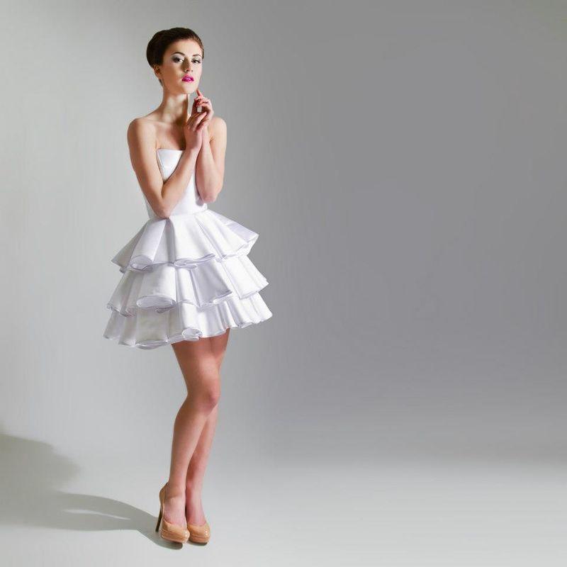 Aleksandra Młynarska