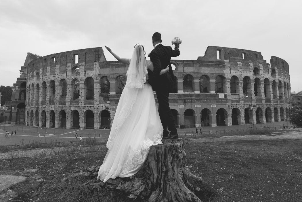 Luca Caparrelli Reportage Photographer
