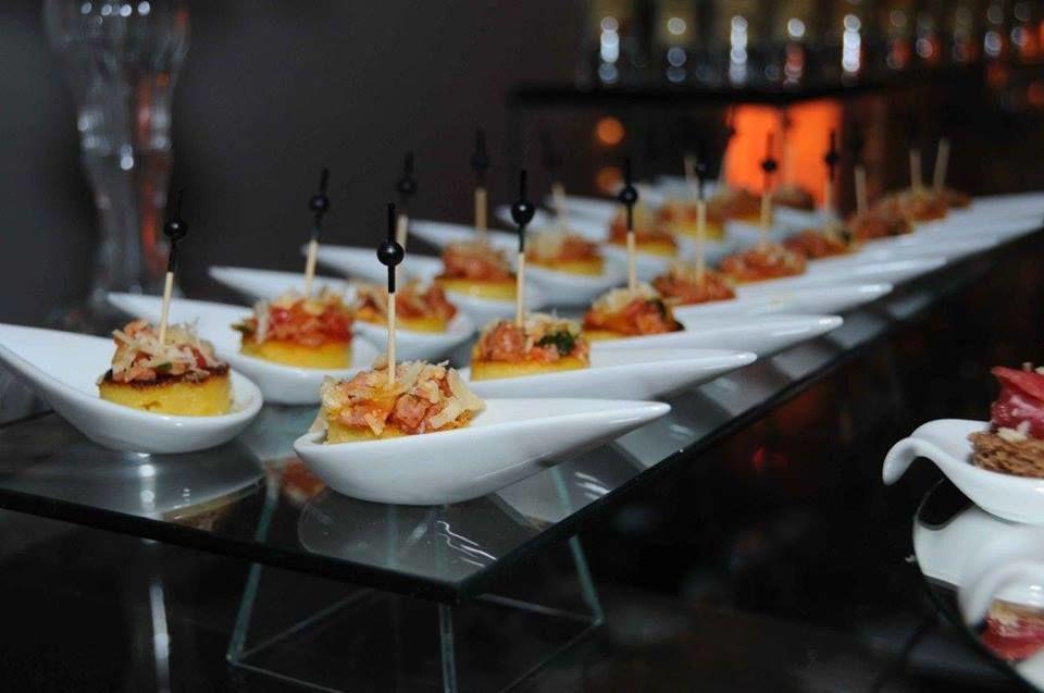 Verissimo Eventos Gastronomia