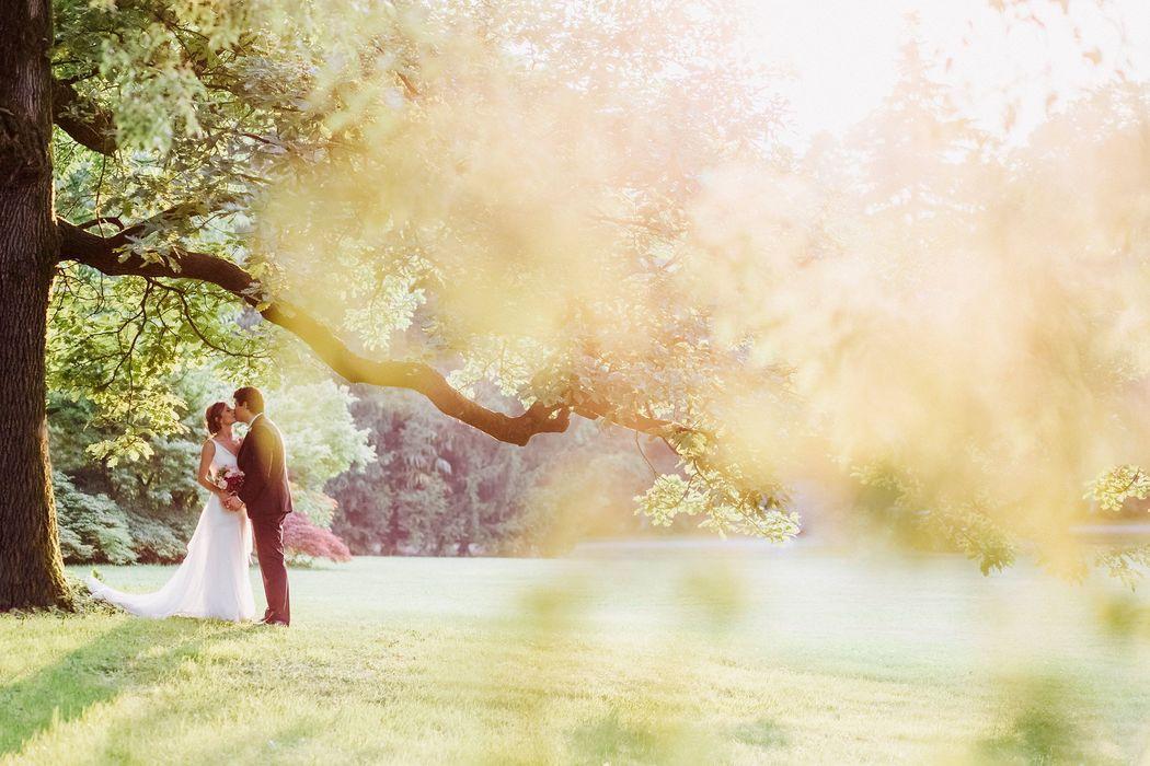 brianza wedding