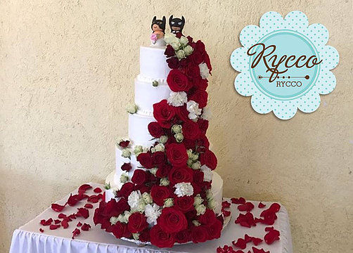 Rycco Rycco Pastel