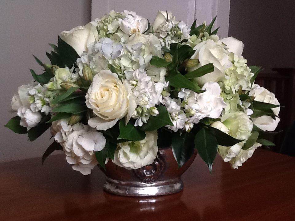 Eventos Floristika, hacemos muestra previa de nuestro trabajo, en nuestro taller diario hay ideas y creatividad, experimentamos con las flores para ver duración y calidad.  Muestra para evento casa de la Bola DF México