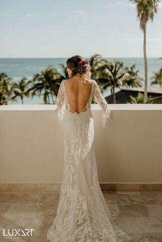 Luxart Wedding Studio