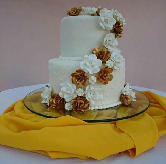Flor de Lis - Casa de Eventos