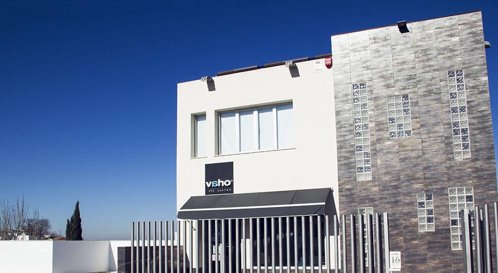 Vaho Spa Center