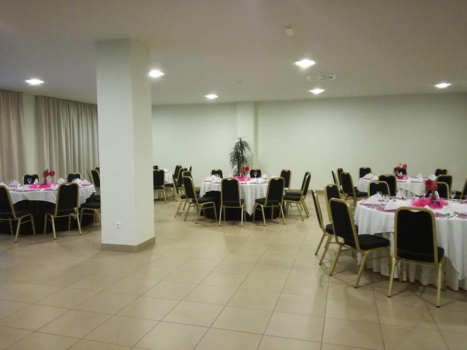 Plácido Hotel - Douro Tabuaço