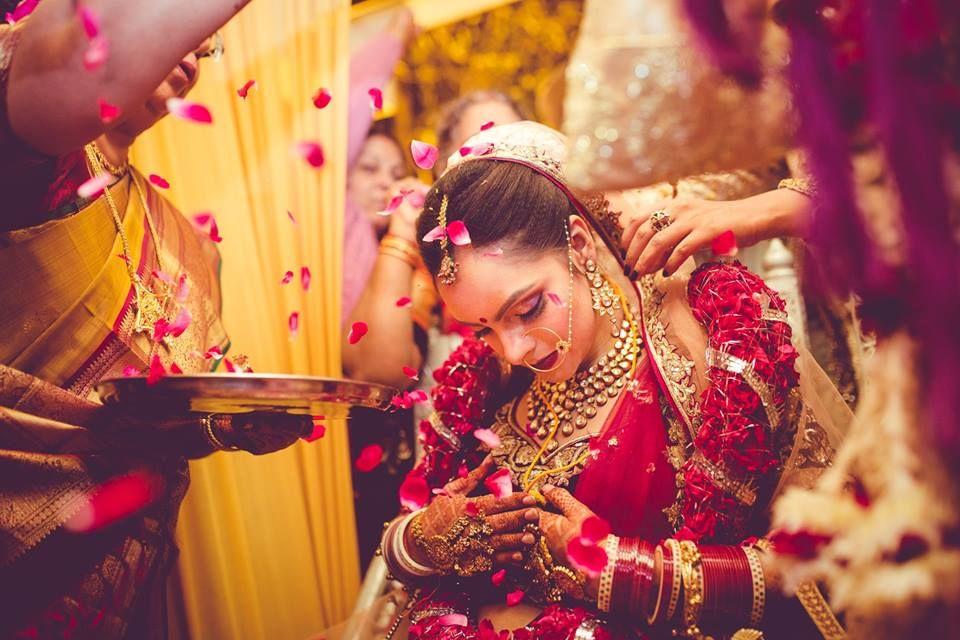 Mahima Bhatia Photography