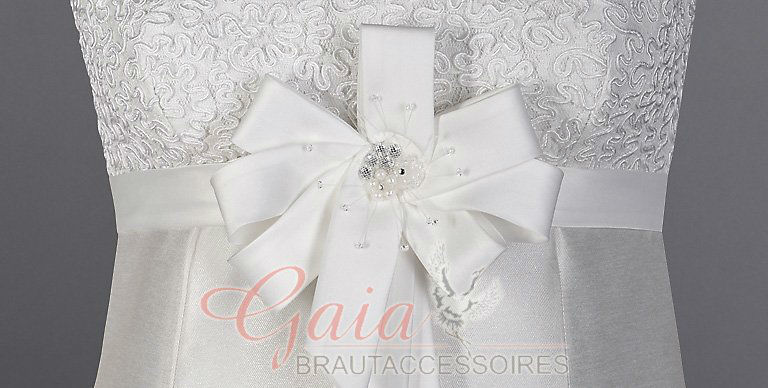 Gaia Brautaccessoires