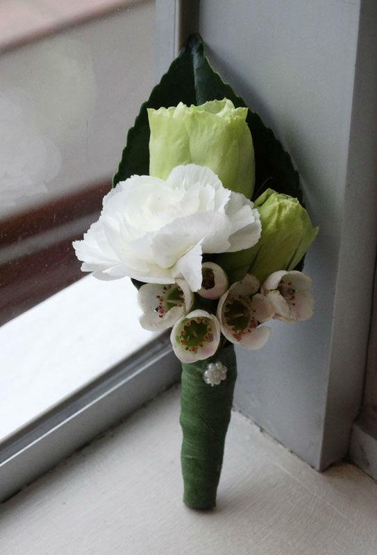 Diana de Victoria Bouquets