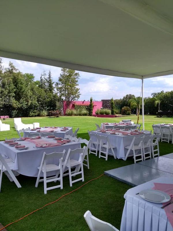 Jardín Torremolinos