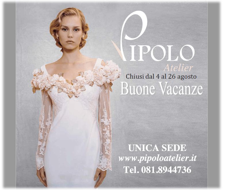 Pipolo Atelier Villaricca