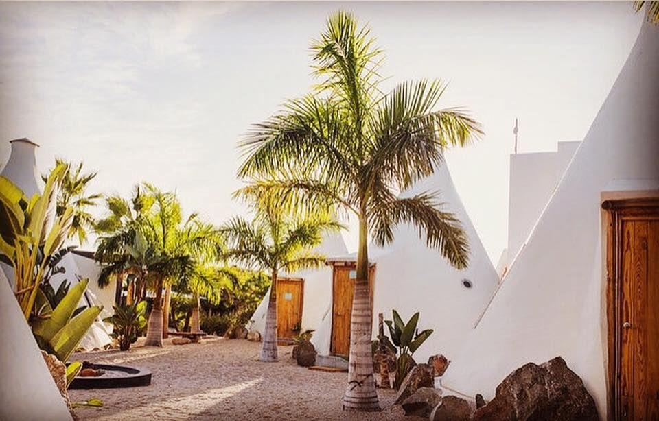 Pachamama Mexico
