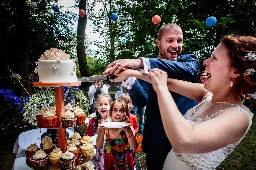 Spree-Liebe Hochzeitsfotografie