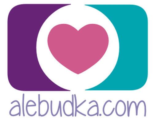 ALEBUDKA.COM
