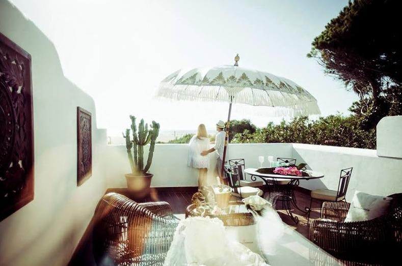 Hotel El Varadero