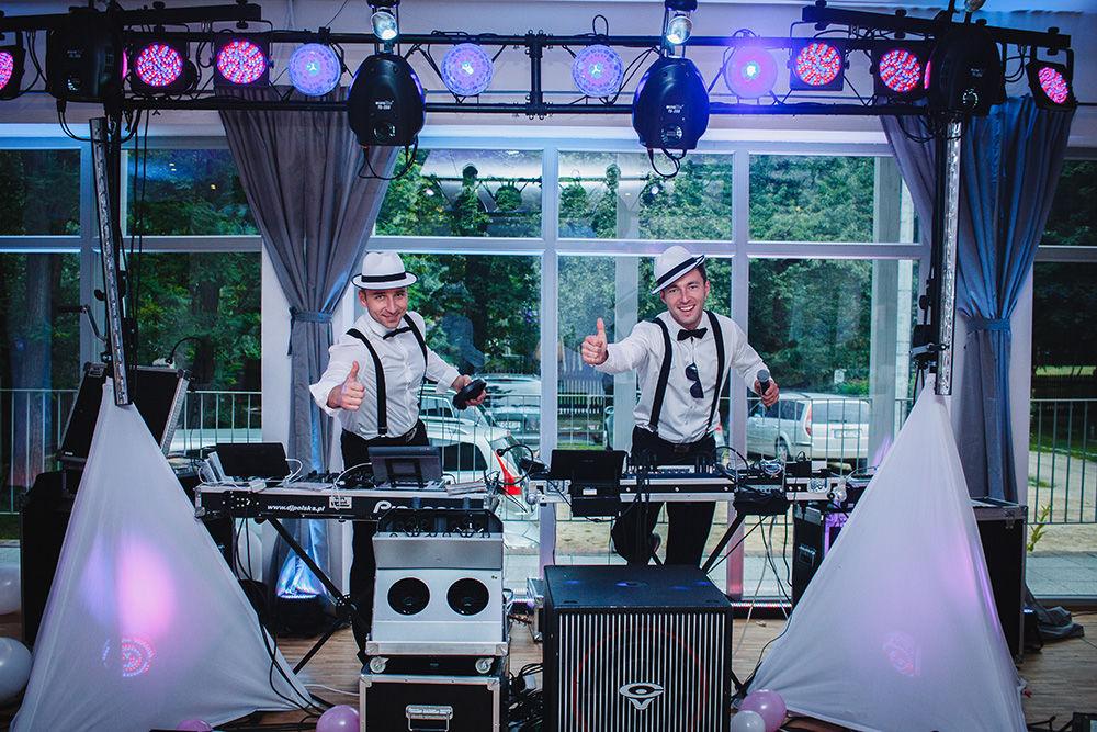 DJ Polska