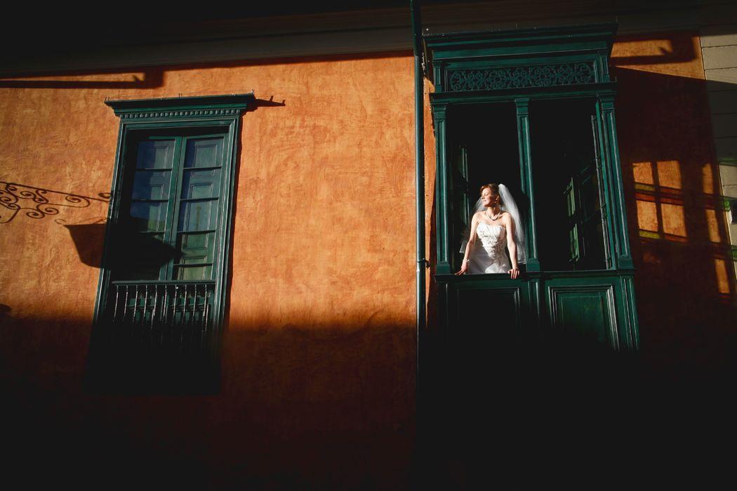 Andrés Torres Photography